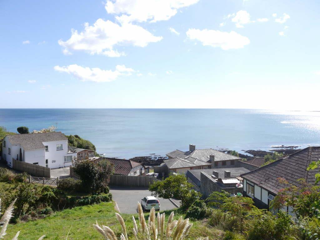 Property For Sale On Scilly